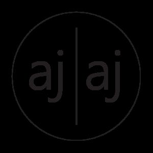 ajaj.lt – architektūra ir interjero dizainas